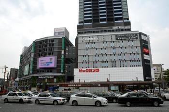 Hiroshimahiroshima161062