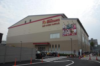 Hiroshimahitoto161113