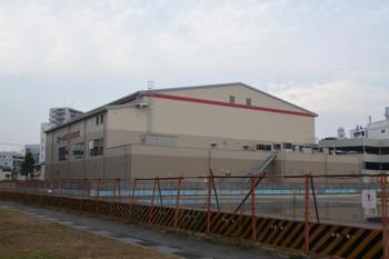 Hiroshimahitoto161114