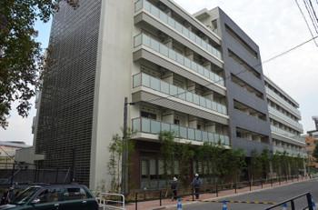 Hiroshimahitoto161118