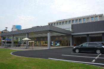 Hiroshimahitoto161121