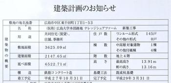 Hiroshimahitoto161124