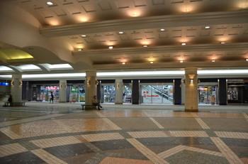 Hiroshimahiroshima161072