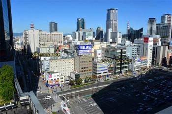 Osakashibata161111