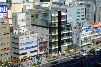 Osakashibata161112
