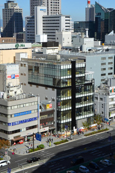 Osakashibata161113