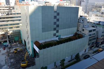 Osakashibata161126