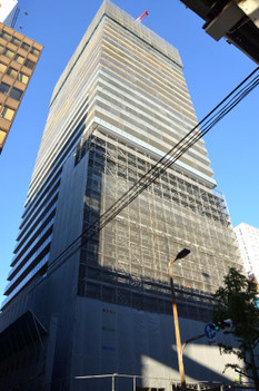 Osakahonmachi1611133
