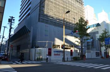Osakahonmachi1611134