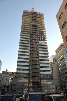 Osakahonmachi1611137