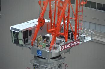 Hanshin16111017