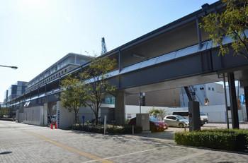 Kobemedical161118