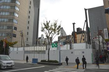 Osakahotelmonterey16111