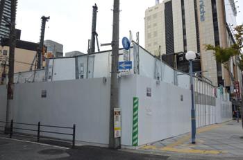 Osakahotelmonterey16112