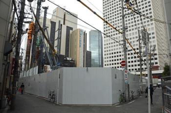 Osakahotelmonterey16113