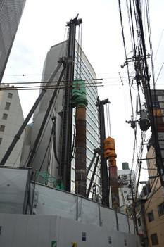 Osakahotelmonterey16114