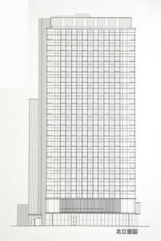 Osakahotelmonterey16118