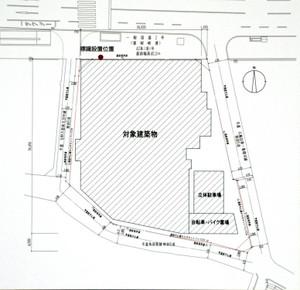 Osakahotelmonterey16119