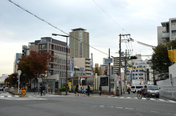 Osakanakatsu161121