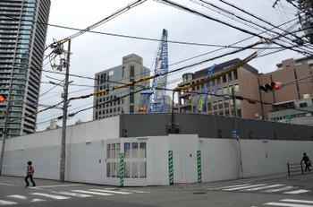 Osakanakatsu161124