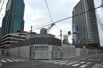 Osakanakatsu161125