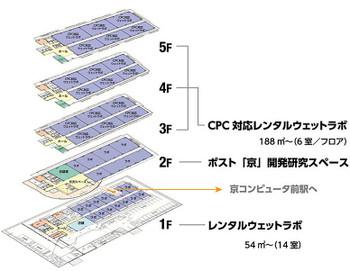 Kobemedical161152