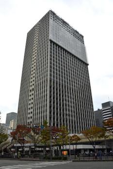 Osakaosaka316112