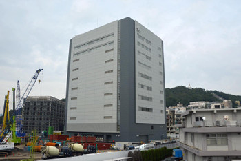 Hiroshimaenecom16111