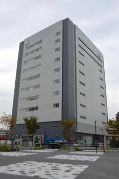 Hiroshimaenecom16113