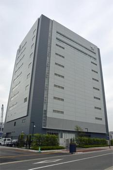 Hiroshimaenecom16114