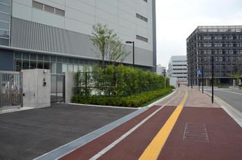 Hiroshimaenecom16116