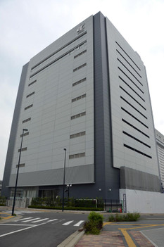 Hiroshimaenecom16117