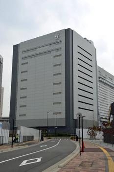 Hiroshimaenecom16118