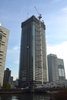 Osakanakanoshima611