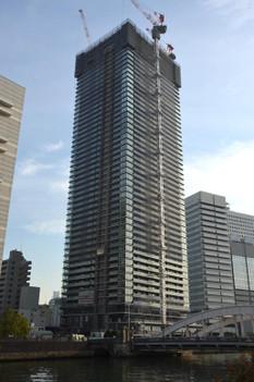 Osakanakanoshima612