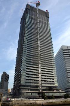 Osakanakanoshima618