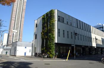 Osakaoyodo16114