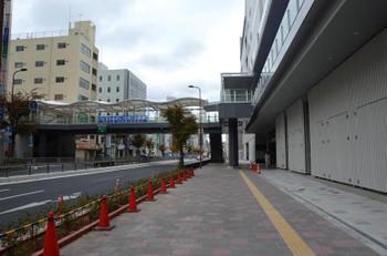 Akashi161119