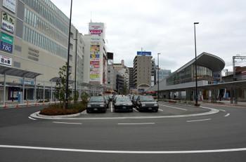 Akashi161127