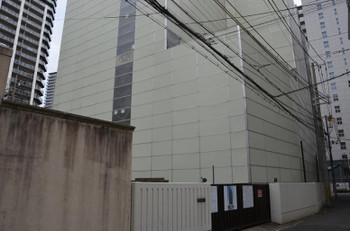 Kobefamilia161120