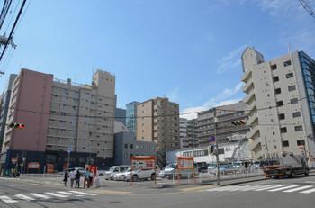 Kobeisogami16113
