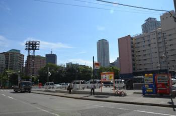 Kobeisogami16114