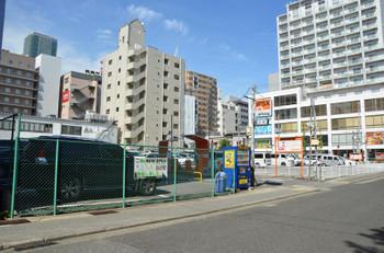 Kobeisogami16115