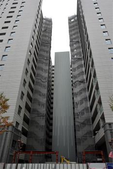 Kobemitsui161113
