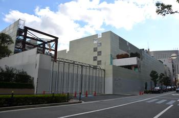Osakashibata161152