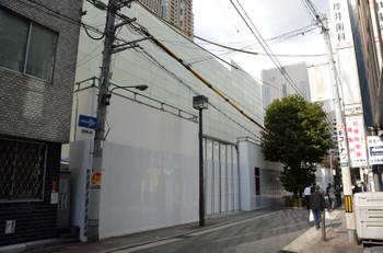 Osakashibata161154