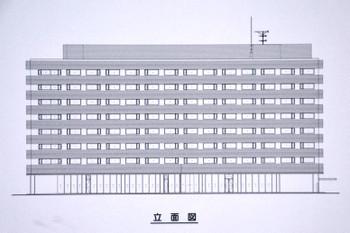 Osakashibata161156