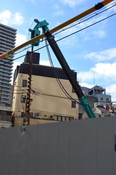 Osakahotelmonterey161124