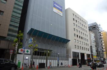 Osakashinsaibashi161112