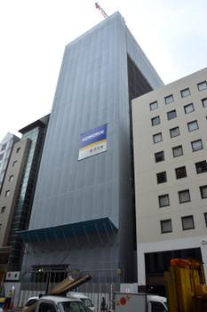 Osakashinsaibashi161114